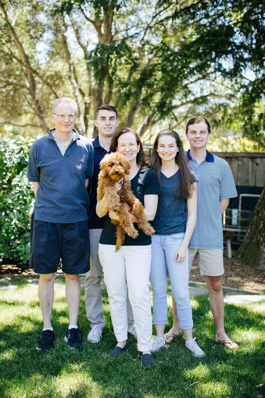 lamorindafamilyphotography-0002.jpg