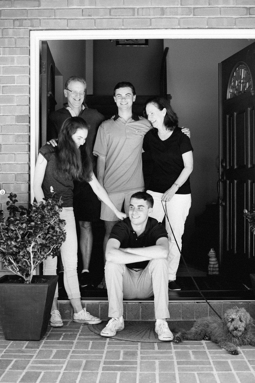 lamorindafamilyphotography-0001.jpg