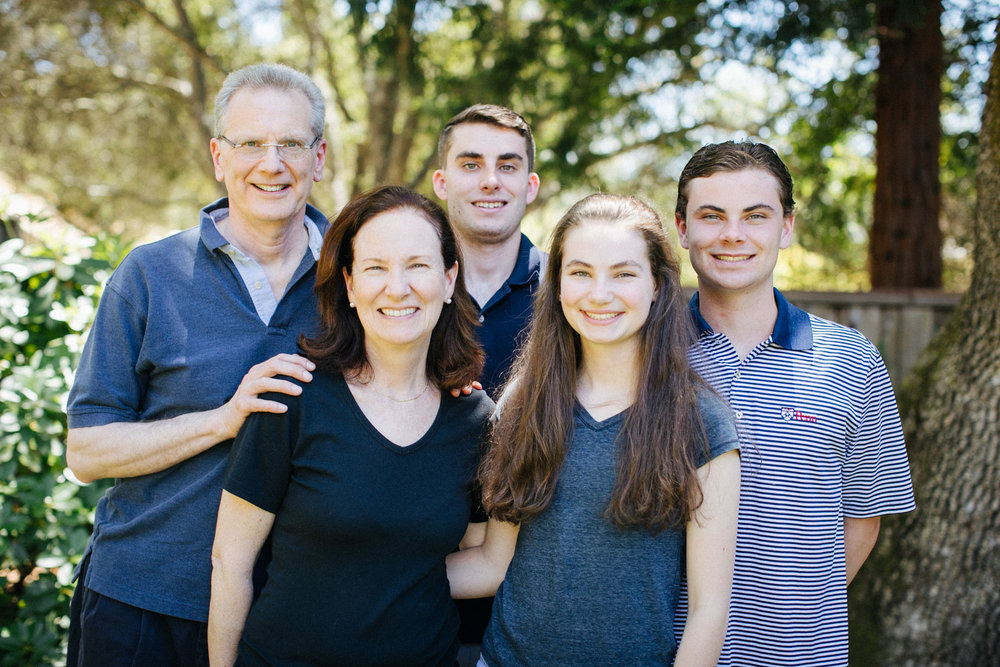 lamorindafamilyphotography-0003.jpg