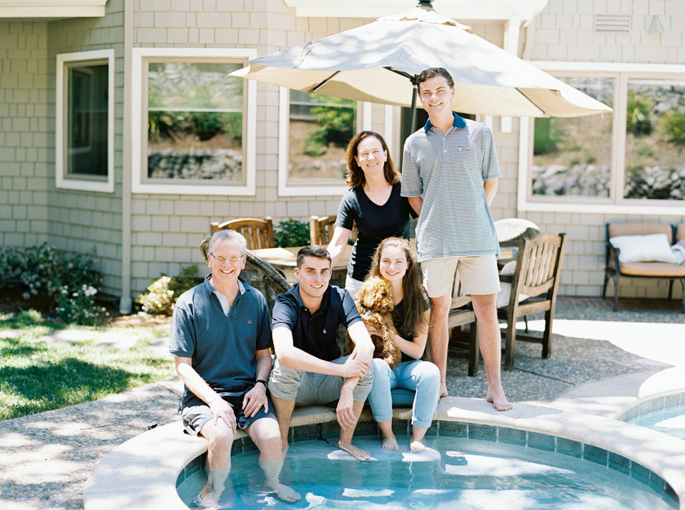lamorindafamilyphotography-0010.jpg