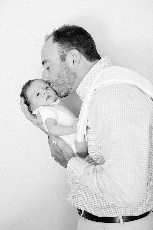 newbornphotographylamorinda-0002.jpg