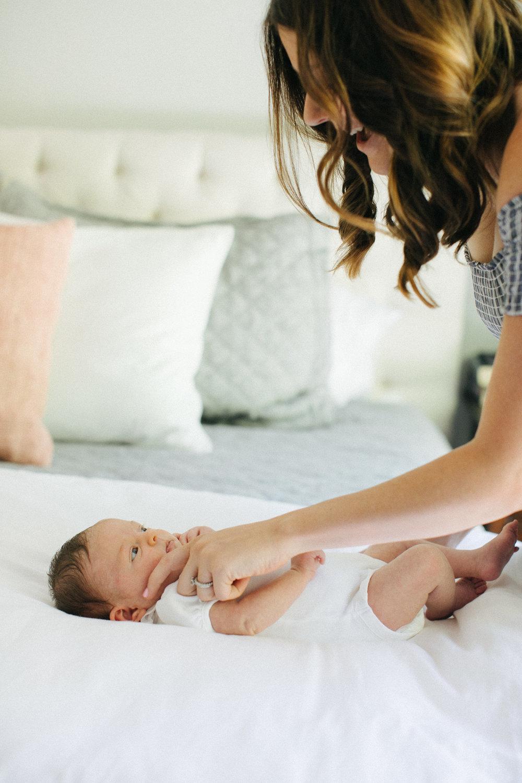 newbornphotographylamorinda-0001.jpg