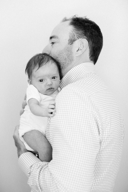 newbornphotographylamorinda-0003.jpg