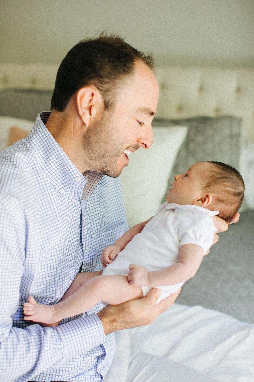 newbornphotographylamorinda-0005.jpg