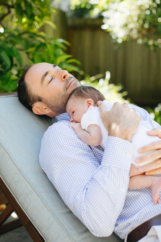 newbornphotographylamorinda-0011.jpg