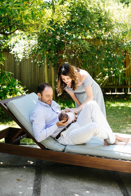 newbornphotographylamorinda-0012.jpg