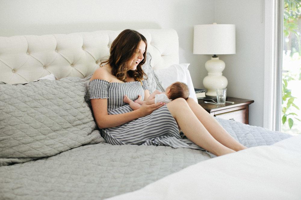 newbornphotographylamorinda-0016.jpg
