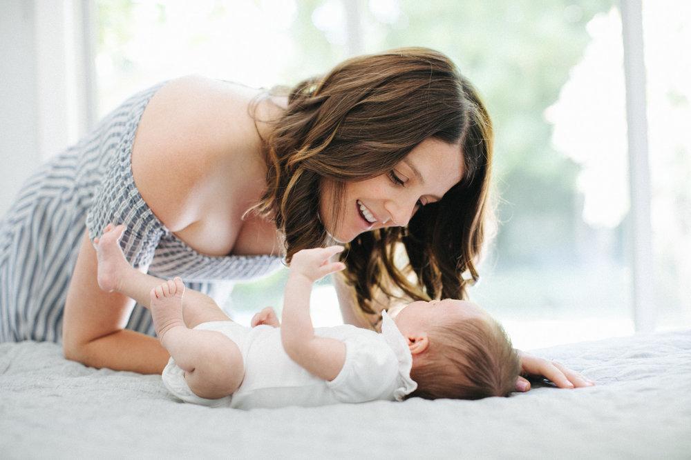 newbornphotographylamorinda-0021.jpg