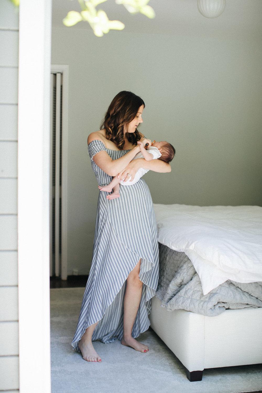 newbornphotographylamorinda-0023.jpg
