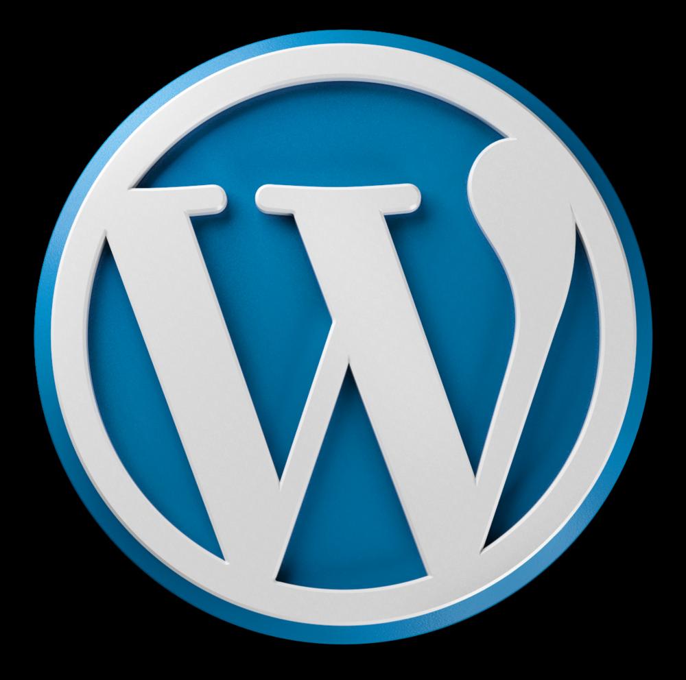 Wordpress_logo_8.png
