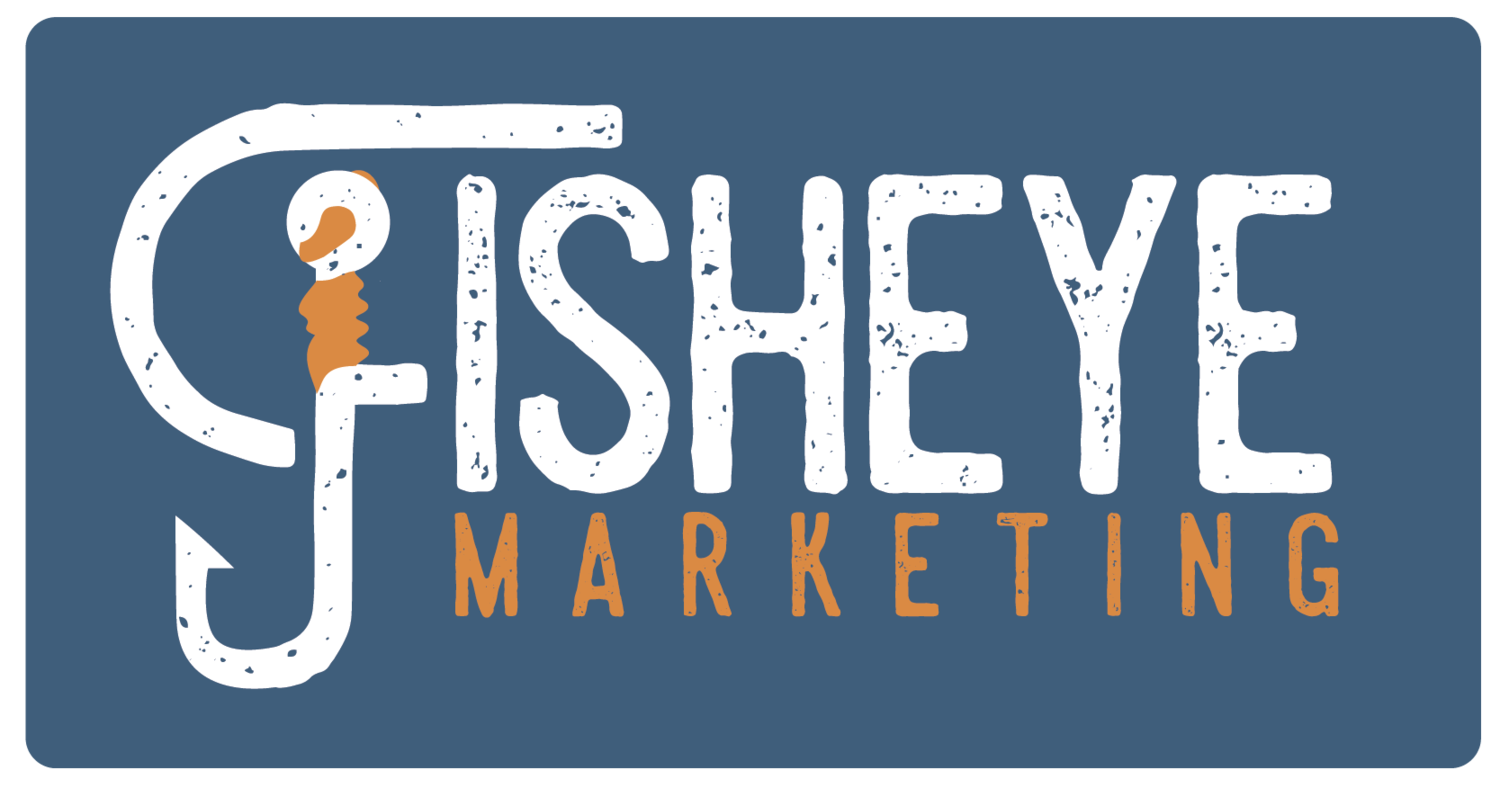 Fisheye Marketing
