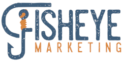 Fisheye Marketing Logo.png