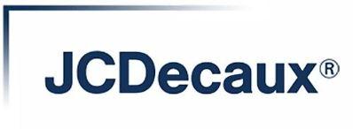 JC Decaux.JPG