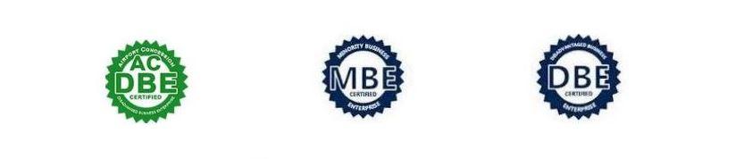 ACDBE - MBE - DBE Logo.JPG