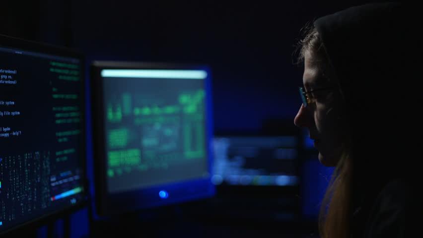 Computer Screen 2.jpg