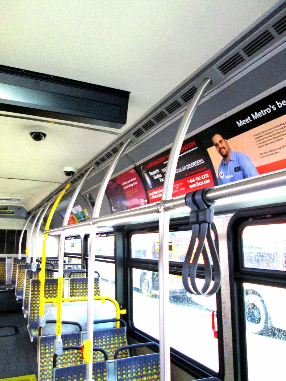 Bus Clip - MTA     Nov 2015.jpg