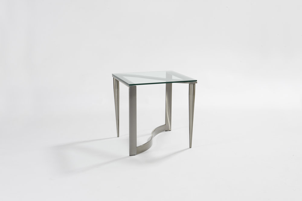 Malta Side Table