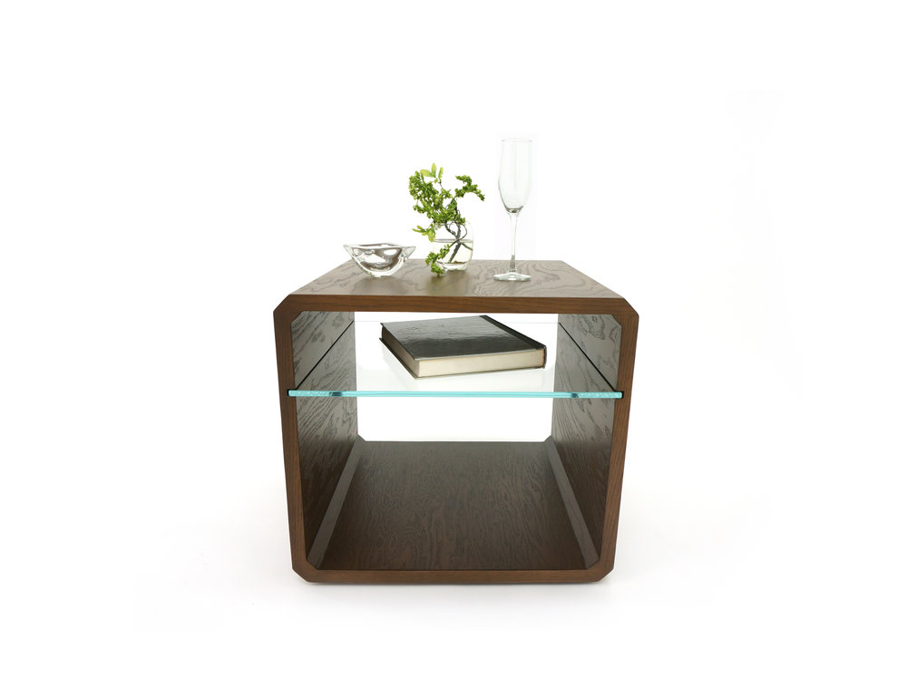 L2 Side Table