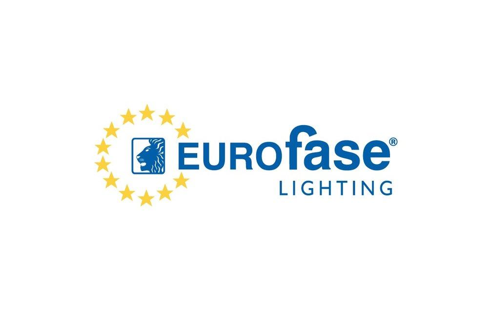 EuroFase-1200x800.jpg