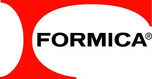formica-logo.jpg