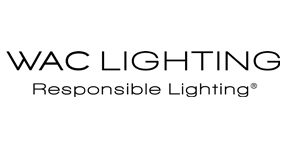 wac-logo.jpg