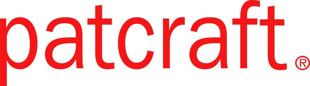 Patcraft_logo_raster.jpg