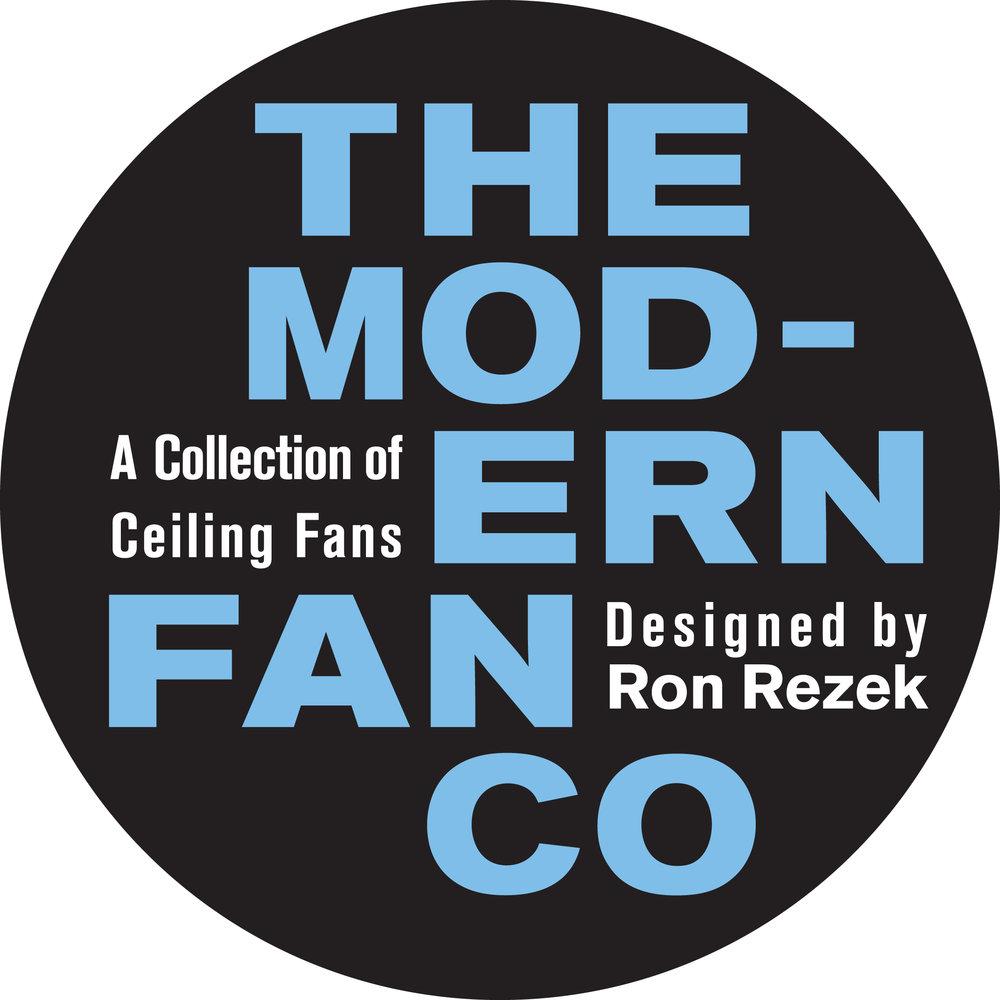 Modern Fan.jpeg