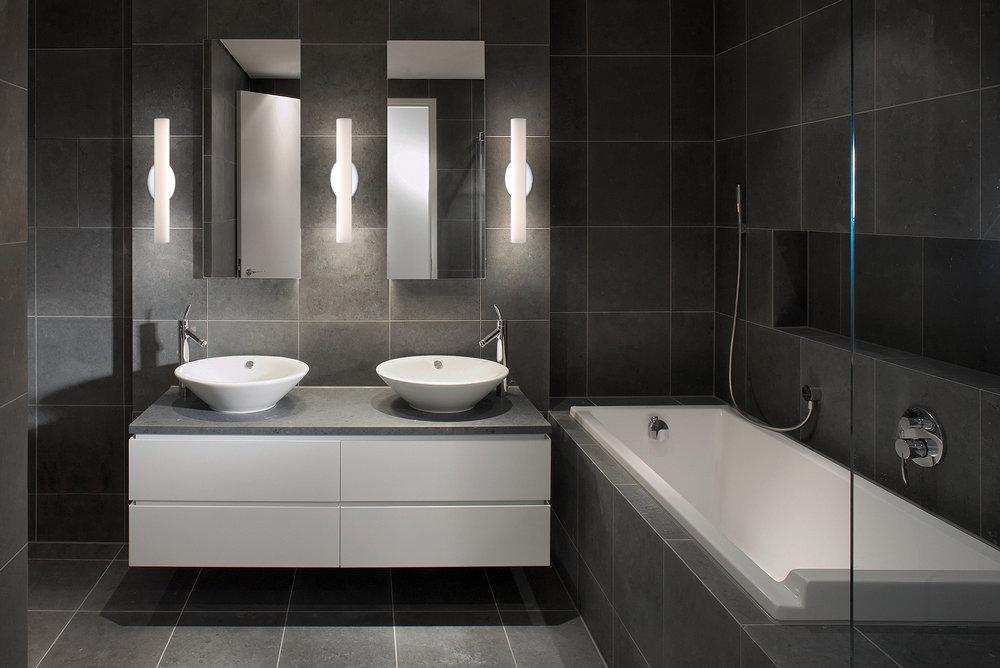 MF_Loft-Bath.jpg