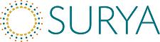 surya logo.png