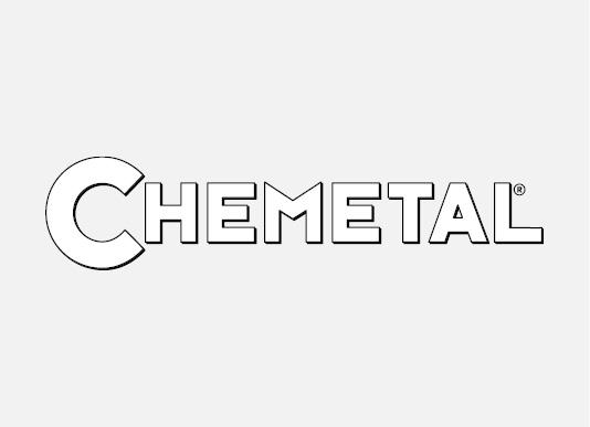 chemetal.jpg