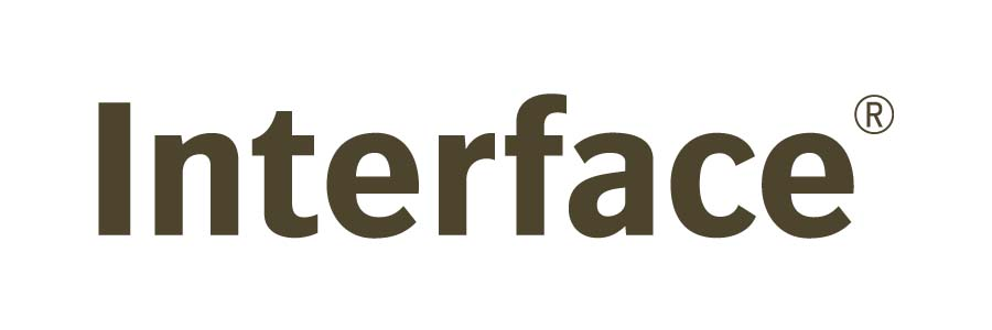 interface-inc-logo.jpg
