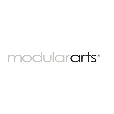 modularArts_Logo.jpg