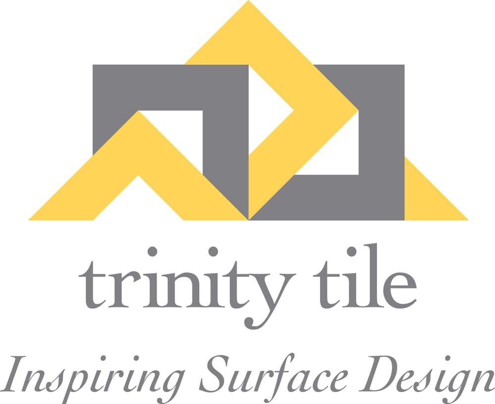 trinity tile.jpg