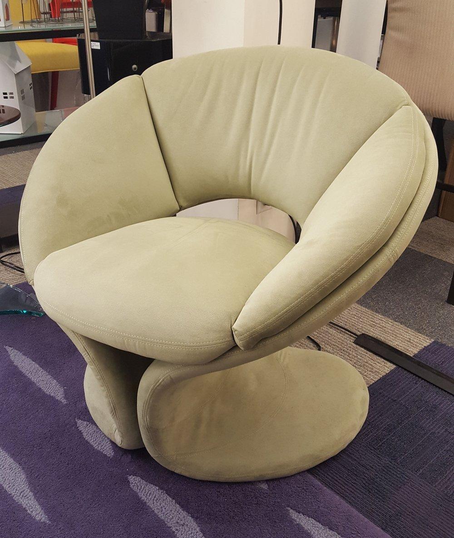 #75 Chair