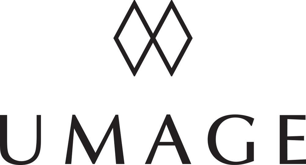 UMAGE_logo_black_RGB.jpg