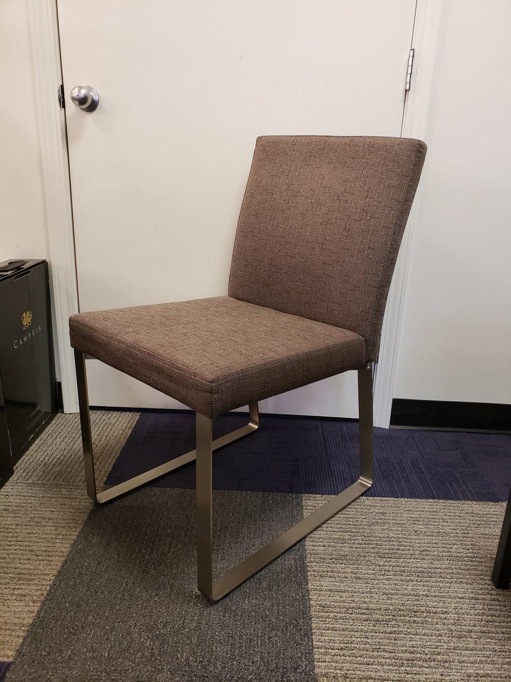 Piccolo Chair