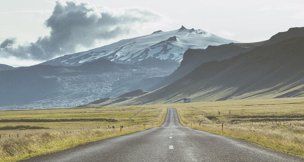 Icelandic_Roads_Faded_22-72dpi-test.jpg