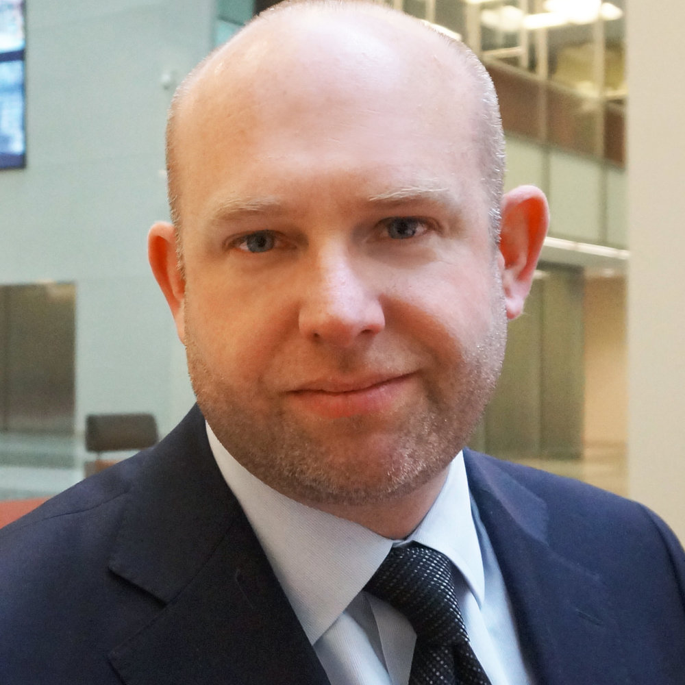 Gregory A. Miller, PE, INCE Principal