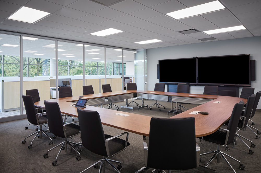 Chamberlain Conference Room.jpg