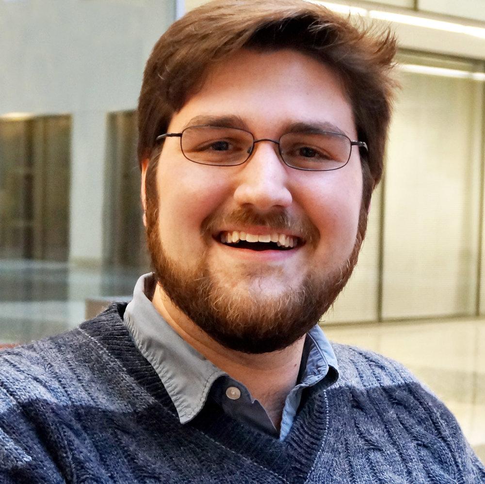 Brandon Cudequest Consultant