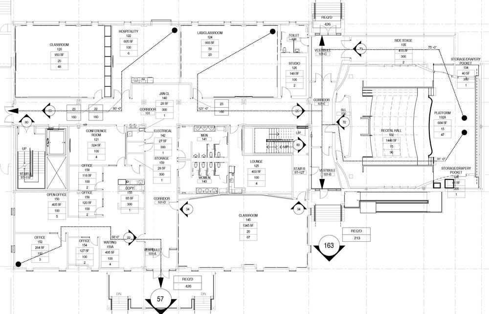 Wheaton-Floorplan-01.jpg