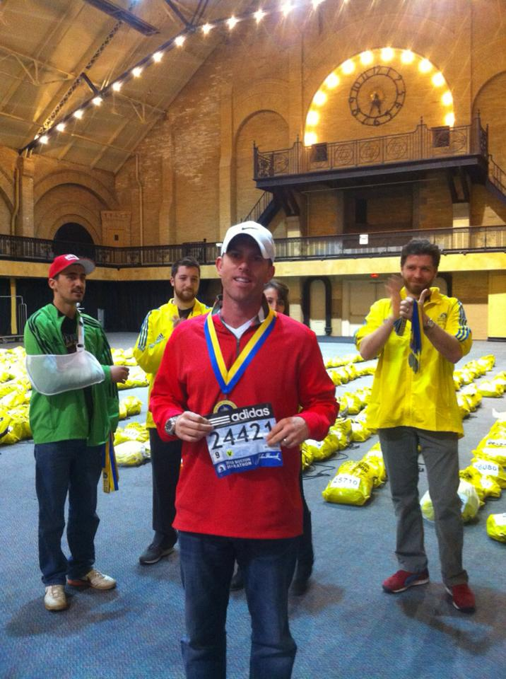 Jeff marathon.jpg