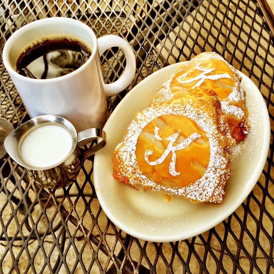 cafepastries.jpg