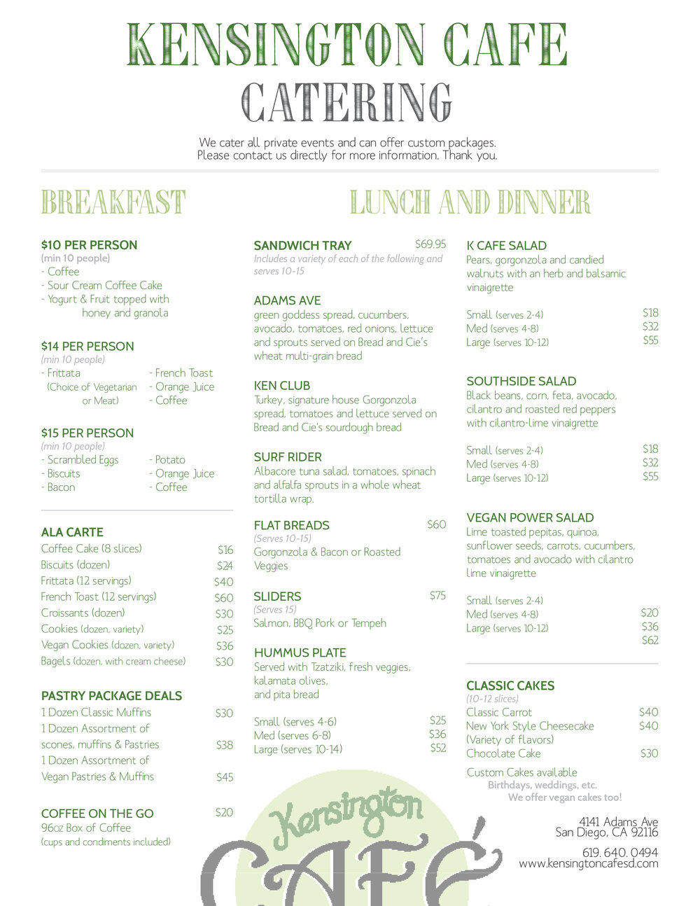 Kensington Cafe Catering Menu 2.0 (print) (1).jpg