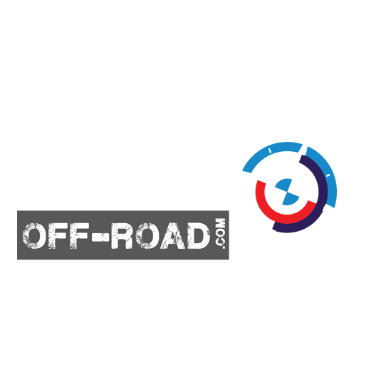 GS_logo-simples Branco.png