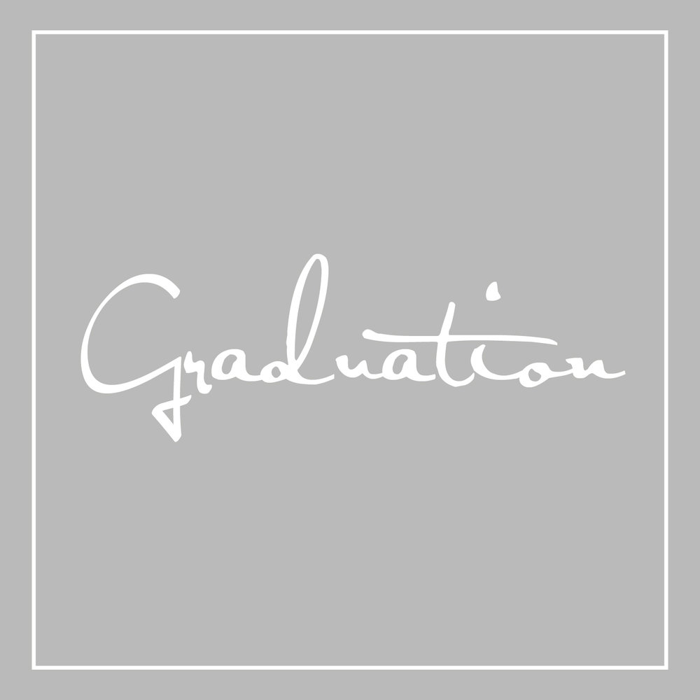 GraduationNewGray-01.jpg