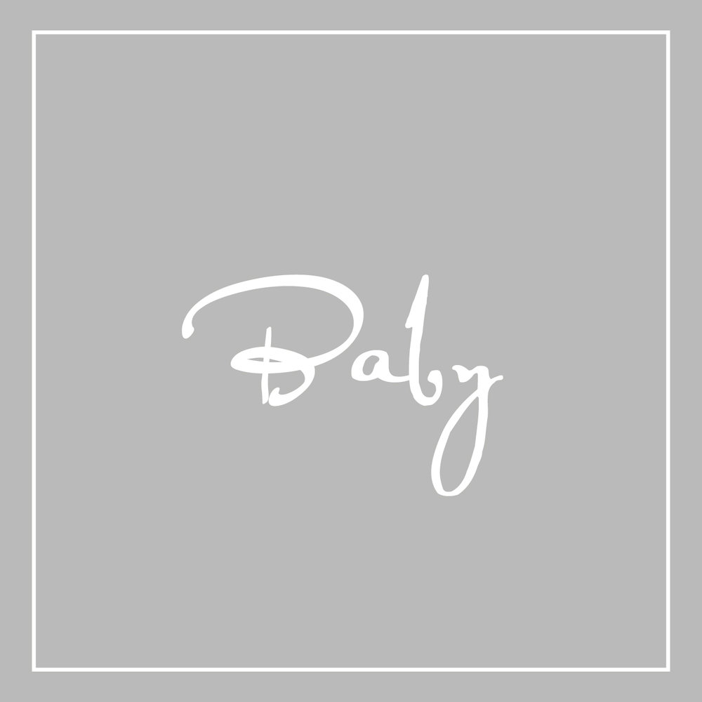 BabyNewGray-01.jpg