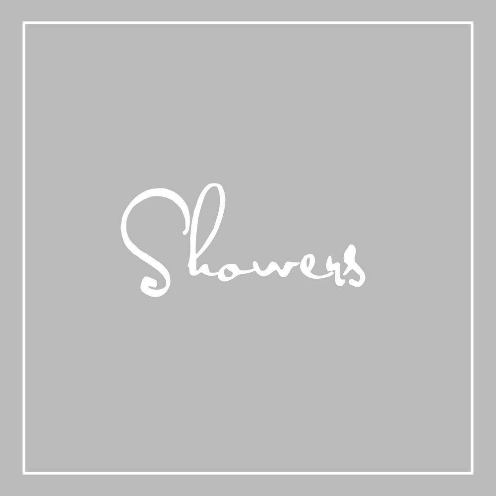 showers-01 - Copy.jpg