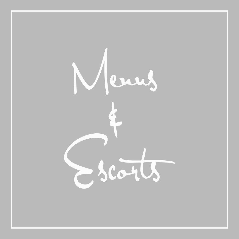 Menus-01 - Copy.jpg