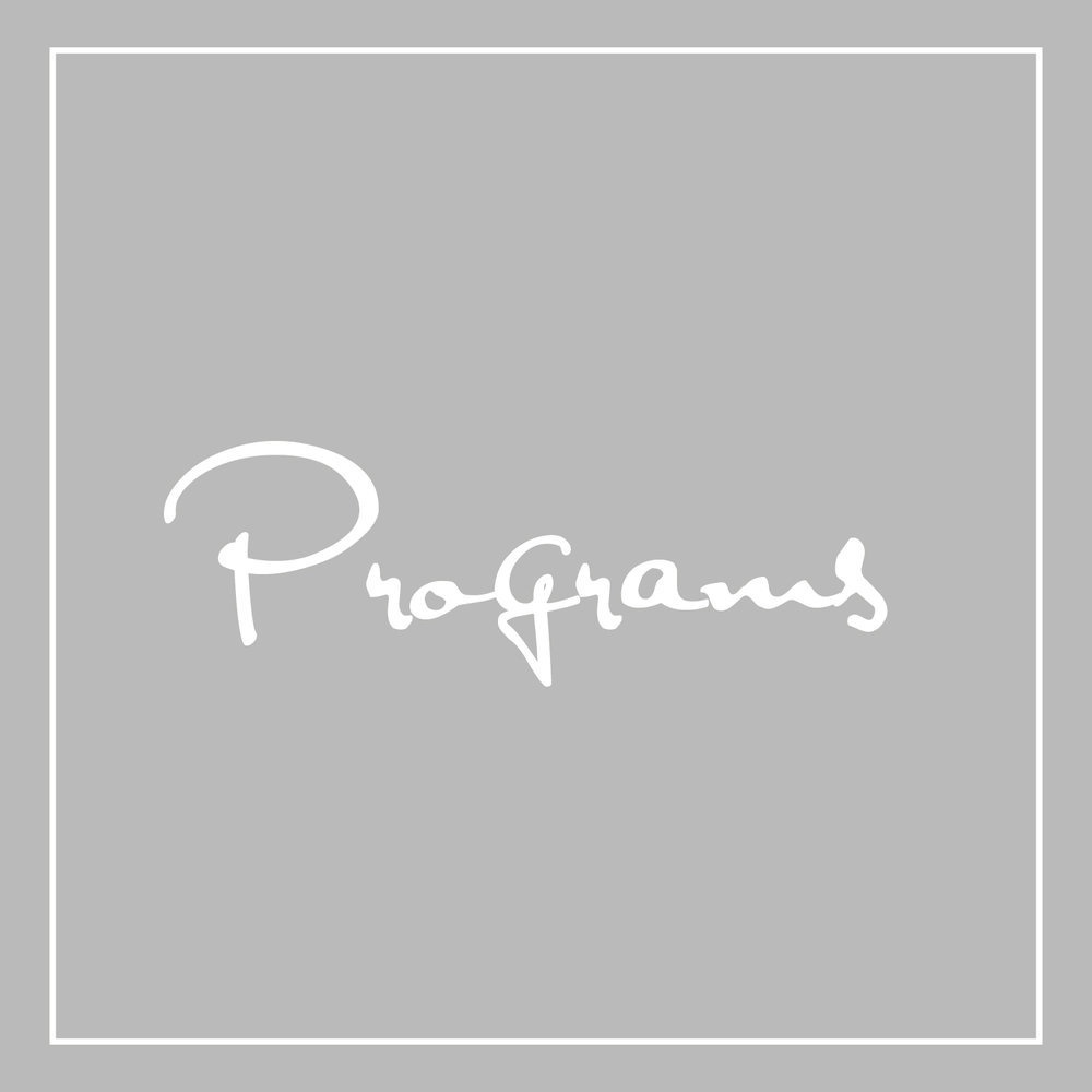 Programs-01.jpg
